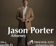 Jason Porter_SQR