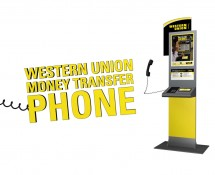 WU_Money_Phone_SQR
